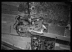 NIMH - 2011 - 0969 - Aerial photograph of Fort bij Jutphaas, The Netherlands - 1920 - 1940.jpg