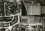 NIMH - 2155 043573 - Aerial photograph of Zeist, The Netherlands.jpg
