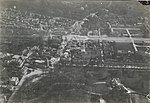 NIMH - 2155 047844 - Aerial photograph of Zeist, The Netherlands.jpg