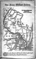 NJMidlandRail(NYS&W)1872servicemap.tiff