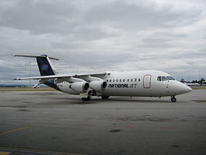 NJS BAe 146 YPPH.JPG