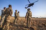 NJ Guard conducts joint FRIES training at JBMDL 150421-Z-AL508-029.jpg
