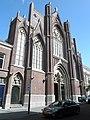 NL-denBosch-Orangerie-monument21845-P6180255.jpg