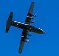 NL Air Force Days (9367772840).jpg