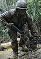 NMCB 5 Seabees at Jungle Warfare Center 150424-N-SD120-026.jpg