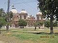 NOOR MAHAL Bahawalpoor - panoramio.jpg