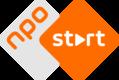 NPO Start logo.png