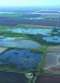 NRCSCA00015 - California (541)(NRCS Photo Gallery).jpg