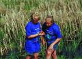 NRCSSD01007 - South Dakota (6033)(NRCS Photo Gallery).tif