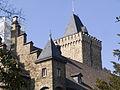 NRW, Essen, Kettwig - Schloss Oefte.jpg
