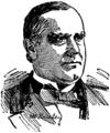 NSRW William McKinley.png