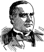 NSRW William McKinley.png