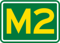 NSW M2mwy.png