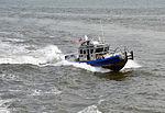 NYPD Boat 1.jpg