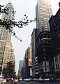 NY C.jpg