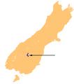 NZ-L Dunstan.png