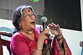 Nabaneeta Dev Sen - Kolkata 2013-02-03 4344.JPG