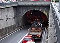 Nad štolou, vjezd do Letenského tunelu (01).jpg