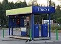 Naftapumppu Neste Truck plus.JPG