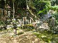 Nagato Tainei-ji Temple 04.JPG