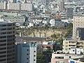Nagoya - panoramio.jpg