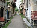 Naihati Road2.jpg
