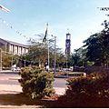 Nairobi (3201223752).jpg
