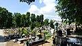 Nakło nad Notecią , widok z cmentarza - panoramio (2).jpg