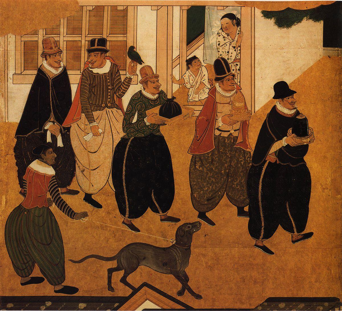 rencontres chrétiennes au Japon code d'offre de datation lente