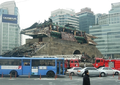 Namdaemun-Fire-After-morning.PNG