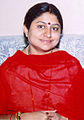Namita Agrawal.jpg