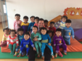 Nampho Orphanage - Thomas Shubbuck's Pictures from North Korea (15553085739).png