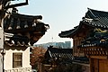Namsan Tower from Bukchon Hanok Village.jpg