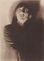 Nance O'Neil (May 1921).png