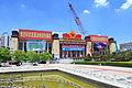 Nanchang Bayi Guangchang 20120723-13.jpg