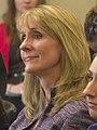 Nancy Hogshead-Makar (6802814863).jpg