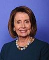 Nancy Pelosi 116th Congress.jpg