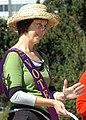 Nancy Skinner 2011.jpg