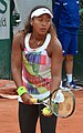 Naomi Osaka (33948760861) (cropped) 3.jpg