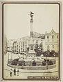 Napoli, Piazza dei Martiri n° 9.jpg