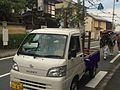 Naramachi Tenjin Reisai Togyo Nara 2.jpg