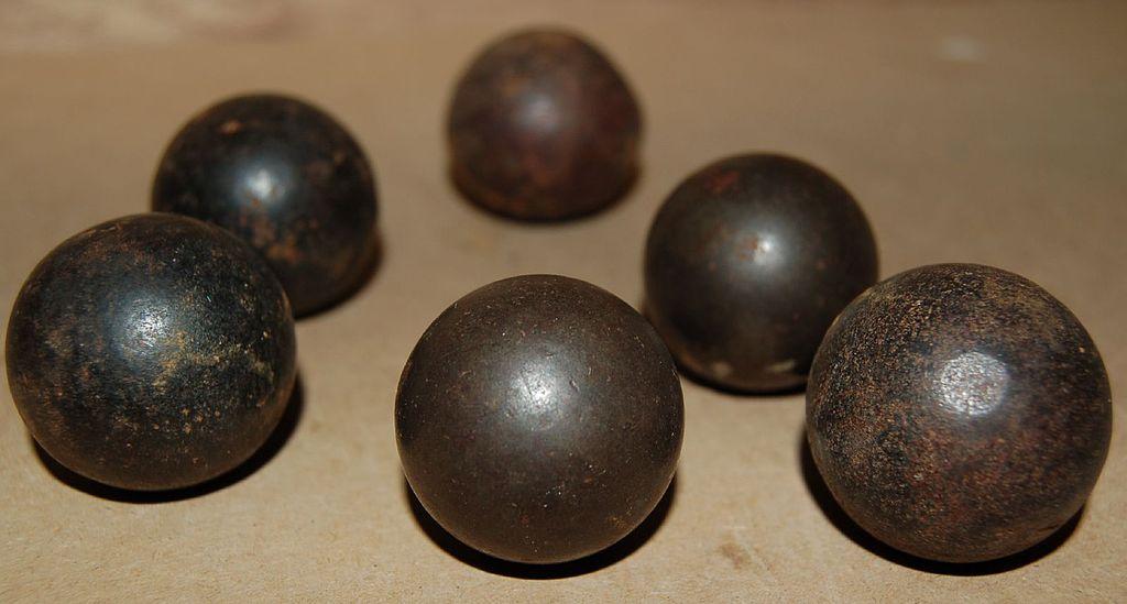 Airok Bonny (Terminada) 1024px-Naseby_musket_balls