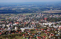 Nasielsk-szwajcaria (2).jpg