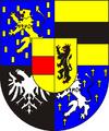 Nassau-Saarbrücken-1572.PNG