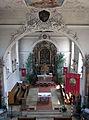 Nassenbeuren - St Vitus Innenansicht.jpg