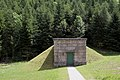 Nasswald - Wasserschloss der Reissthalquelle.JPG