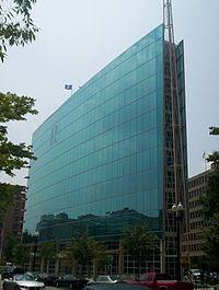 Washington Property Managers List Of Companies