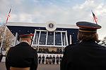 National Guardsmen support 57th Presidential Inaugural Parade 130121-Z-QU230-220.jpg