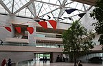 National Museum of Art East Wing 2 (27471825400).jpg