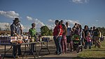 National Night Out 151006-F-ZB149-003.jpg